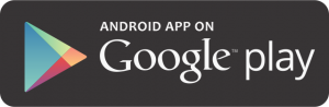App badge Google