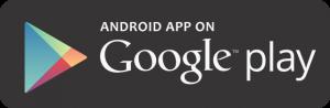 App badge Google