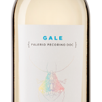 05_Gale Botella