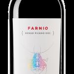 06_Farnio Botella
