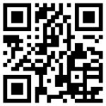 QR para iOS y Android