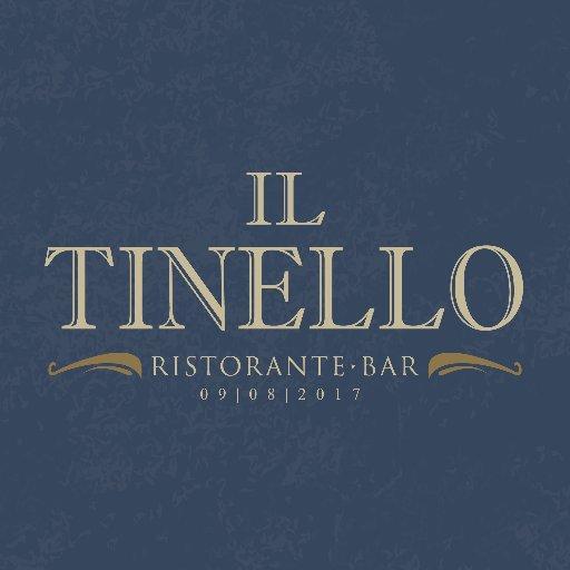 Restaurante IL Tinello