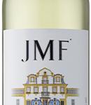 jmf blanco